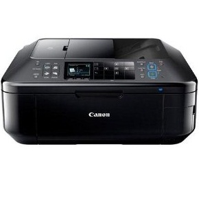 Canon MX712 Ink | PIXMA MX712 Ink Cartridge