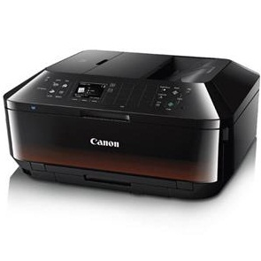 Canon MX922 Ink | PIXMA MX922 Ink Cartridge