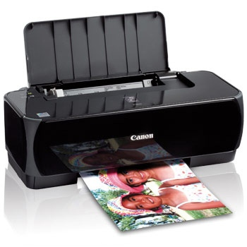 Canon iP1800 Ink | PIXMA iP1800 Ink Cartridge
