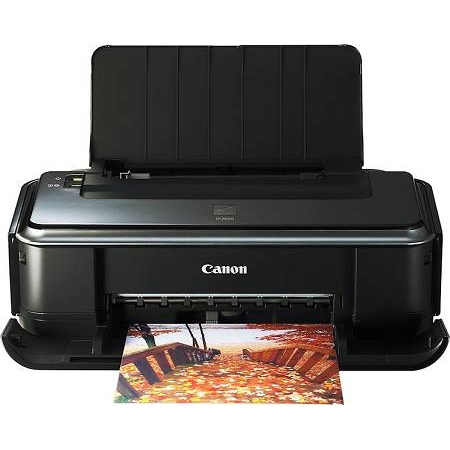 Canon iP2600 Ink | PIXMA iP2600 Ink Cartridge
