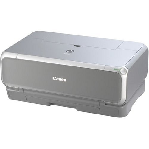 Canon iP3000 Ink | PIXMA iP3000 Ink Cartridge