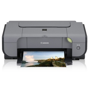 Canon iP3300 Ink | PIXMA iP3300 Ink Cartridge
