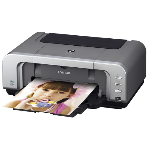 Canon iP4200 Ink | PIXMA iP4200 Ink Cartridge