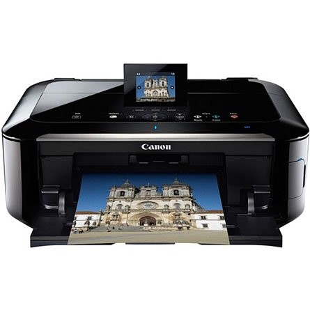 Canon iP4920 Ink | PIXMA iP4920 Ink Cartridge