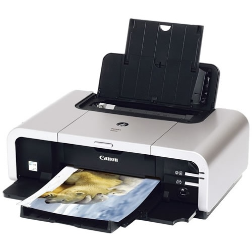 Canon iP5200 Ink | PIXMA iP5200 Ink Cartridge