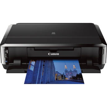 Canon iP7220 Ink | PIXMA iP7220 Ink Cartridge