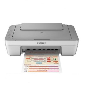 Canon MG2520 Ink | PIXMA MG2520 Ink Cartridge
