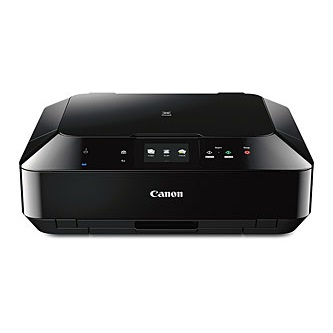 Canon MG5520 Ink | PIXMA MG5520 Ink Cartridge