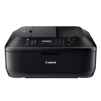 Canon MX472 Ink | PIXMA MX472 Ink Cartridge