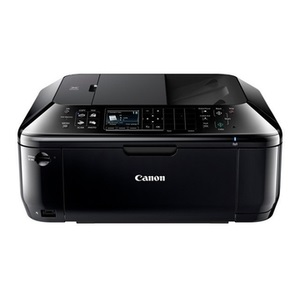 Canon MX532 Ink | PIXMA MX532 Ink Cartridge