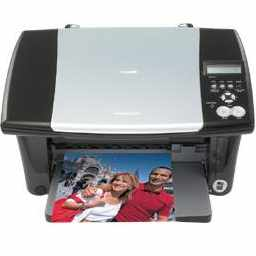 Canon MP370 Ink | SmartBase MP370 Ink Cartridge