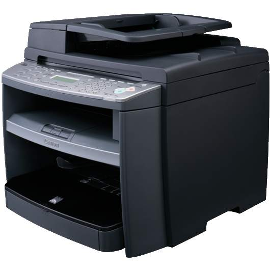 Canon MF4380dn Toner | imageCLASS MF4380dn Toner Cartridges