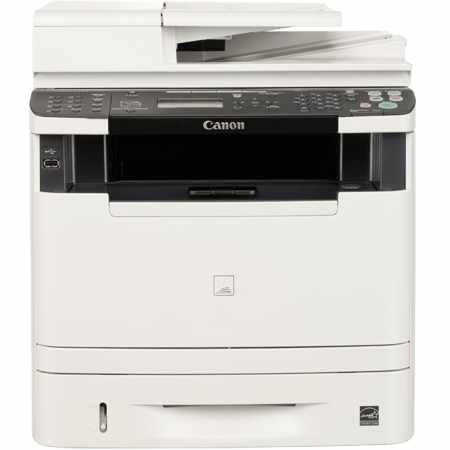 Canon MF5950dw Toner | imageCLASS MF5950dw Toner Cartridges