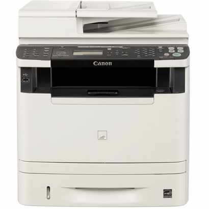 Canon MF5960dn Toner | imageCLASS MF5960dn Toner Cartridges