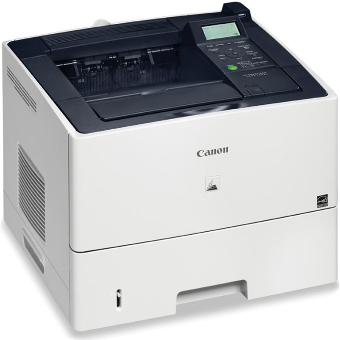 Canon MF8280Cw Toner | imageCLASS MF8280Cw Toner Cartridges