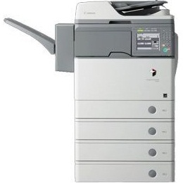 Canon 1740iF Toner | imageRUNNER 1740iF Toner Cartridges