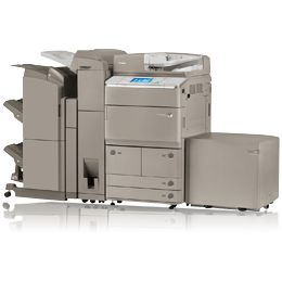 Canon 6055 Toner | imageRUNNER ADVANCE 6055 Toner Cartridges
