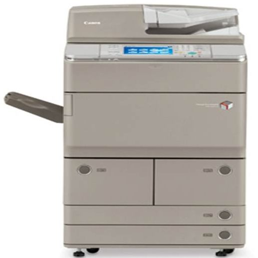 Canon 6075 Toner | imageRUNNER ADVANCE 6075 Toner Cartridges