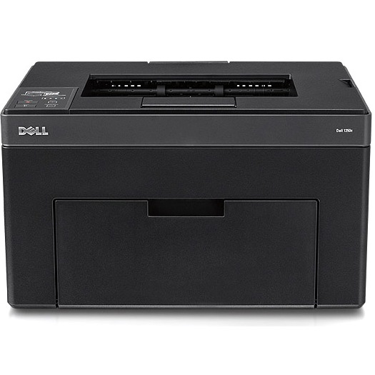 Dell 1250c Toner Cartridges