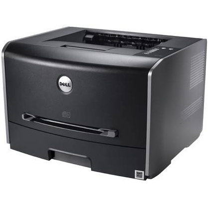 Dell 1720 Toner Cartridges
