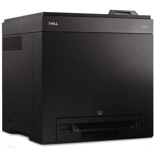 Dell 2150cn Toner Cartridges