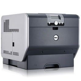 Dell 5310n Toner Cartridges