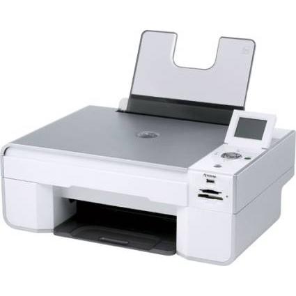 Dell Photo AIO 926 Printer / Windows 7 not compatible