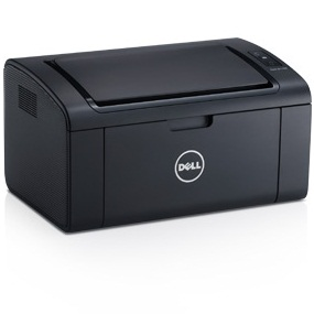 Dell B1160 Toner Cartridges