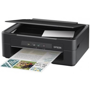 Epson XP-100 Ink | Expression Home XP-100 Ink Cartridge
