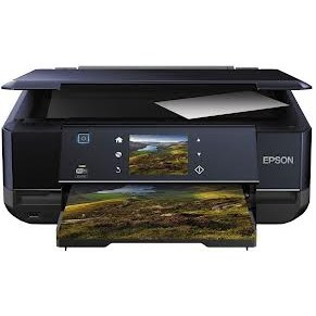 Epson XP-700 Ink | Expression Premium XP-700 Ink Cartridge