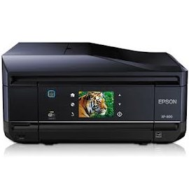 Epson XP-800 Ink | Expression Premium XP-800 Ink Cartridge