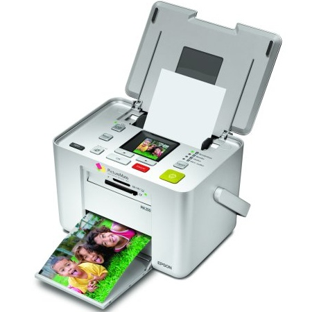 Epson PM 200 Ink | PictureMate Pal PM 200 Ink Cartridge