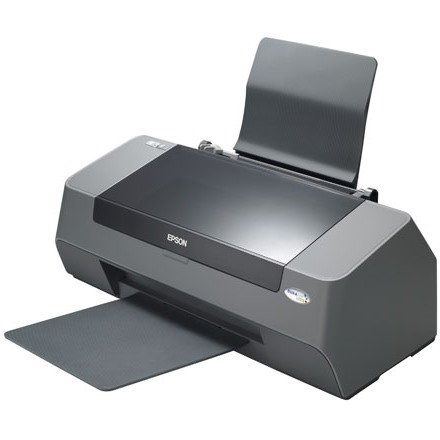 Epson C79 Ink | Stylus C79 Ink Cartridge