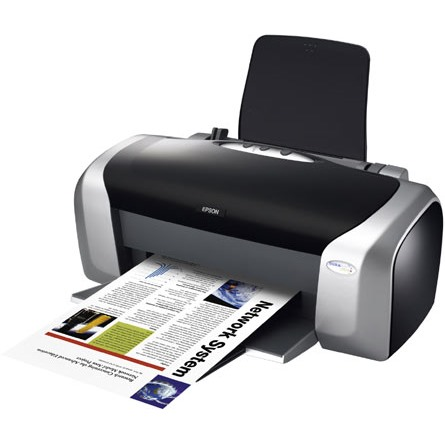 Epson C87 Ink | Stylus C87 Ink Cartridge