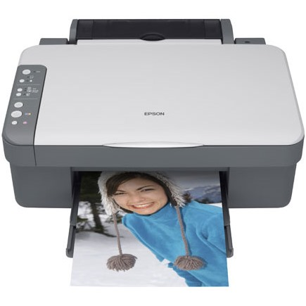 Epson CX3700 Ink | Stylus CX3700 Ink Cartridge