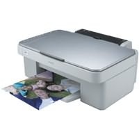 Epson CX3800 Ink | Stylus CX3800 Ink Cartridge