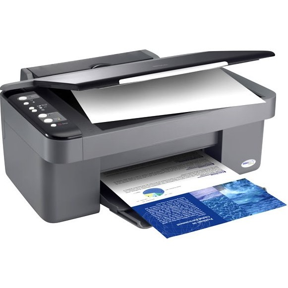 Epson CX3900 Ink | Stylus CX3900 Ink Cartridge