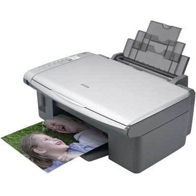Epson CX4100 Ink | Stylus CX4100 Ink Cartridge