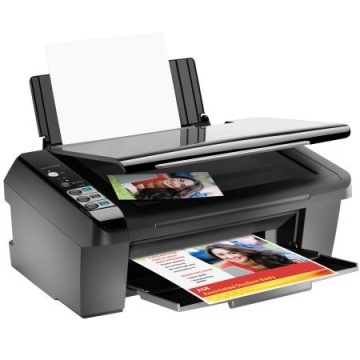 Epson CX4450 Ink | Stylus CX4450 Ink Cartridge
