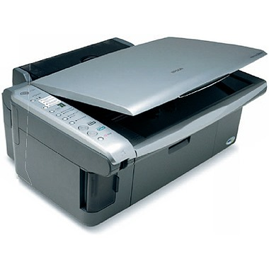 Epson CX4700 Ink | Stylus CX4700 Ink Cartridge