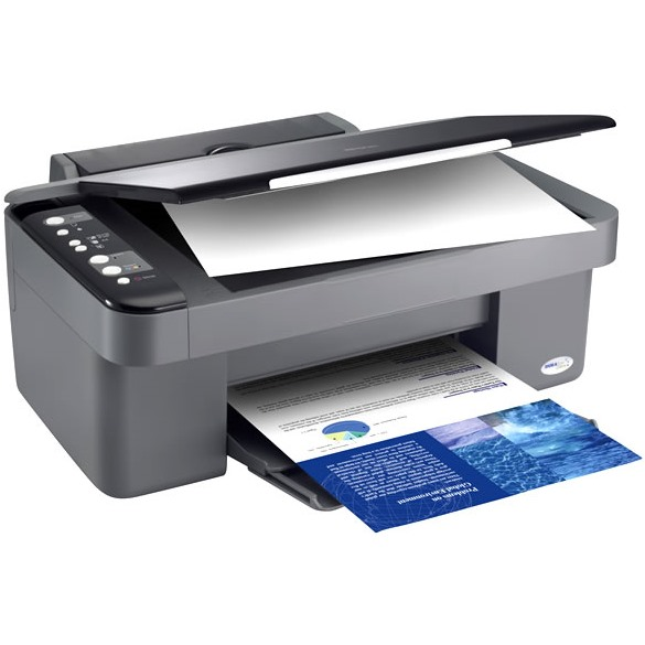 Epson CX4900 Ink | Stylus CX4900 Ink Cartridge