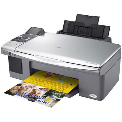 Epson CX5900 Ink | Stylus CX5900 Ink Cartridge