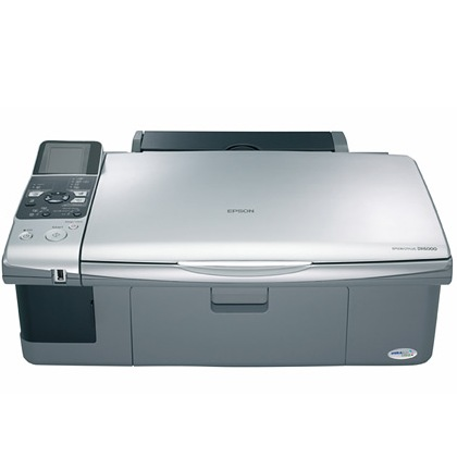 Epson CX6000 Ink | Stylus CX6000 Ink Cartridge