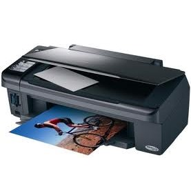 Epson CX7300 Ink | Stylus CX7300 Ink Cartridge