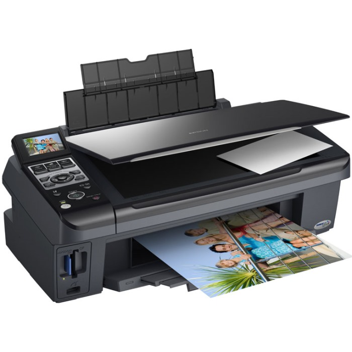 Epson CX8300 Ink | Stylus CX8300 Ink Cartridge