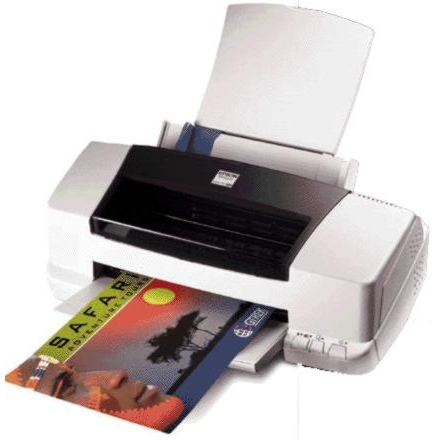 Epson 860 Ink | Stylus Color 860 Ink Cartridge