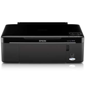 Epson NX130 Ink | Stylus NX130 Ink Cartridge