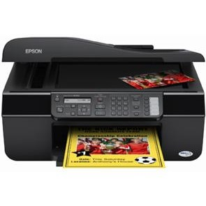 Epson NX300 Ink | Stylus NX300 Ink Cartridge