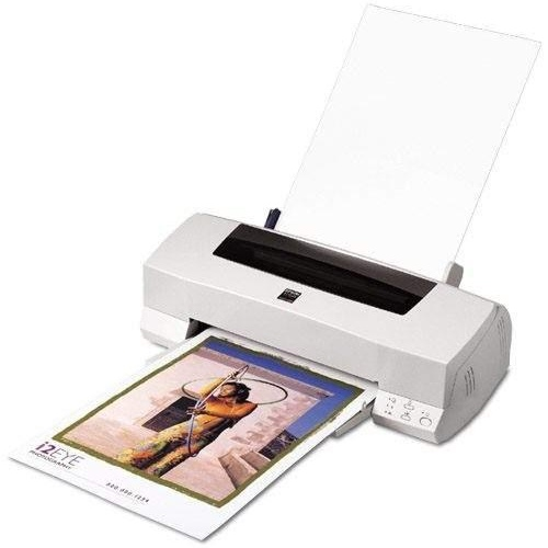 Epson 1200 Ink | Stylus Photo 1200 Ink Cartridge