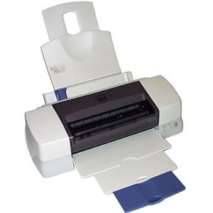 Epson 1275 Ink | Stylus Photo 1275 Ink Cartridge